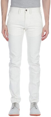 Incotex Casual pants - Item 13313340GQ