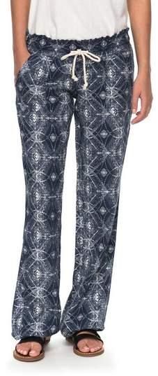 Women's Roxy Oceanside Drawstring Pants