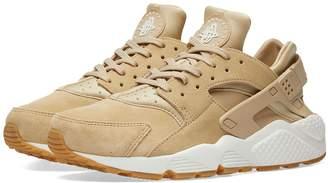 Nike Huarache Run SD W