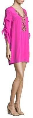 Lilly Pulitzer Avila Stretch Dress