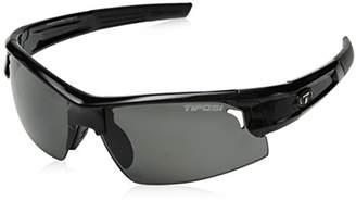 Tifosi Optics Synapse Polarized Wrap Sunglasses