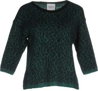 Annarita N. TWENTY 4H Sweaters