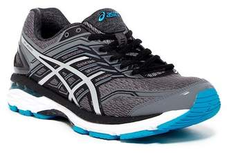 Asics GT-2000 5 Running Shoe