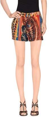 Barbara Bui Shorts - Item 36825204EH