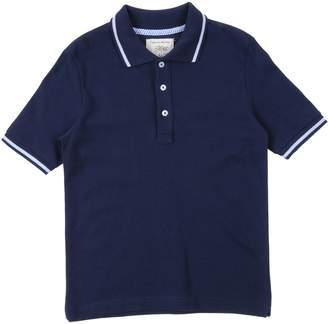 Roy Rogers ROŸ ROGER'S Polo shirts - Item 37912181GC
