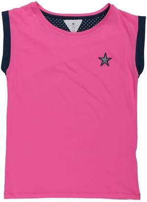 Macchia J T-shirts - Item 12035872WA