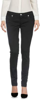 Bikkembergs Casual pants - Item 13180409