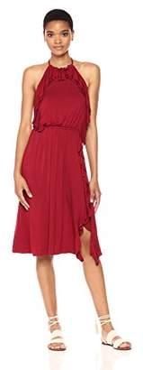 Ella Moss Women's Bella Dress