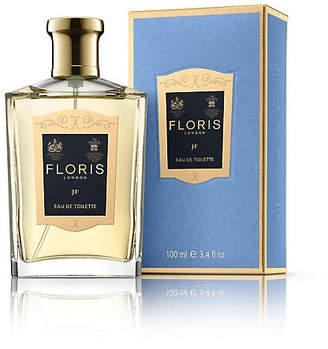 Floris (フローリス) - [フローリス] FL オードトワレ JF