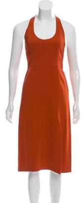 A.L.C. Sleeveless Evening Dress
