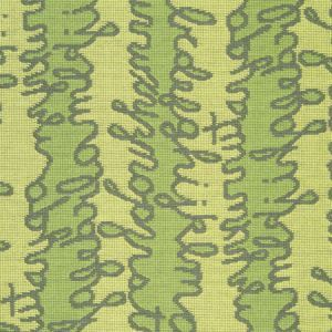 Merida Meridian Viewpoint Kids Letter Lines Marker Modern Kids Rug