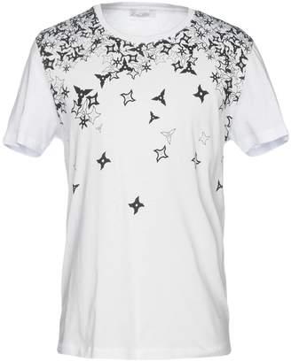 Versace T-shirts - Item 12064509MN
