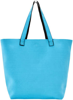 Seafolly Carried Away Lux Tote