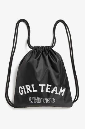 Backpacks For Women Shopstyle Uk