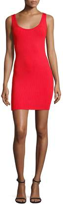 Arc Women's Hailey Mini Dress