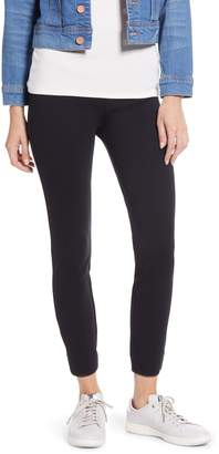 Spanx Ponte Skinny Pants