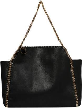 Stella McCartney Open Top Handbags - ShopStyle 8c224842ffa7d