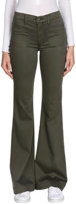 Hudson Casual pants - Item 13153273UE