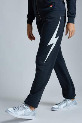 Aviator Nation Bolt Women's Sweatpants
