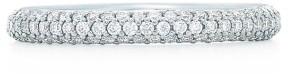 Women's Kwiat Moonlight Pave Diamond Ring $2,750 thestylecure.com