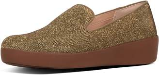 FitFlop Audrey Glitzy Loafers