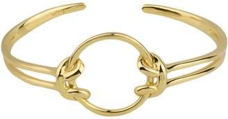 Noir Bracelets - Item 50210091UT