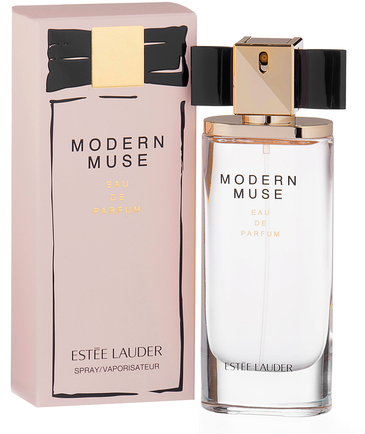 Estee LauderModern Muse 3.4-Oz. Eau de Parfum - Women