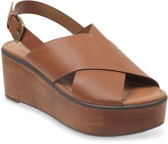 Indigo Rd Fayina2 Wedge Sandal - Women's