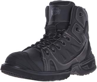 Harley-Davidson Men's Foxfield Motorcycle Boot
