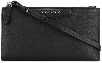 Givenchy Antigona clutch