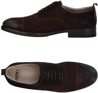 Smiths American SMITH'S AMERICAN Loafers
