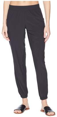 Stonewear Designs Swift Pants Women's Casual Pants