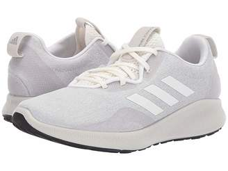 1c488081d2f60 Shoes Adidas Country - ShopStyle