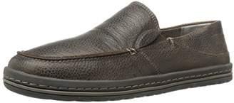 Simple Men's Dare-P Slip-on Loafer