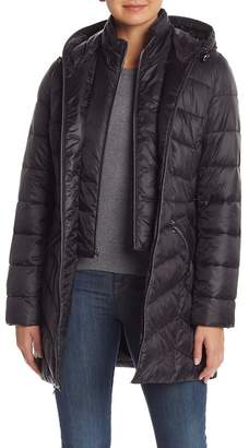 Nautica Lightweight Jacket