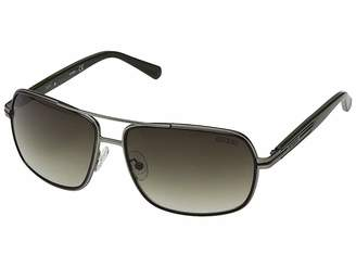 GUESS GF5035 Fashion Sunglasses