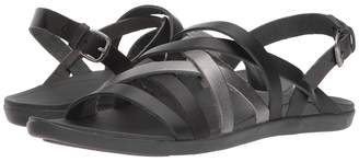 OluKai 'Awe'Awe Women's Sandals