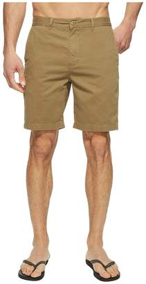 Globe Goodstock Chino Walkshorts Men's Shorts