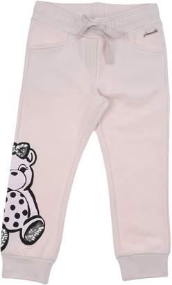Simonetta Mini Casual pants - Item 13065208GO