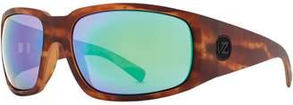 Von Zipper Vonzipper VonZipper Palooka Wildlife Polarized Sunglasses