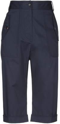 Christian Dior 3/4-length shorts