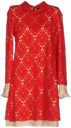 Atos Lombardini Short dresses - Item 34729218SL