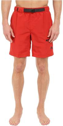 The North Face Belted Guide Trunks Men's Shorts