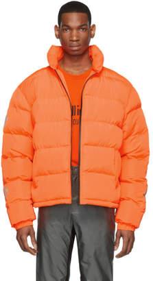 81b209266c4 Winter Jackets For Men - ShopStyle UK