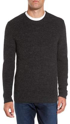 Rodd & Gunn Whalers Bay Merino Wool Blend Sweater