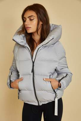 Soia & Kyo Briney Coat