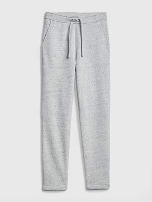 Gap Vintage Soft Sweatpants in Slim Fit