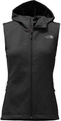 The North Face Canyonwall Hooded Vest - Women's