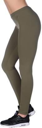 Dimensione Danza Leggings