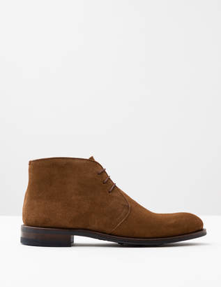 Corby Boots